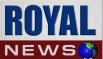Royal NEWS Pak