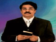 Dr. N. Jayapaul's Testimony