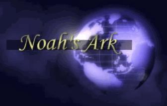 Noah's Ark (Ron Wyatt)   Revealing GOD'S Treasure